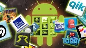 die besten kostenlosen apps für die besten kostenlosen apps für android 3 test de