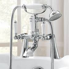 taps buying guide soak com waterfall taps