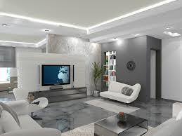 google home decor interieur maison moderne salon recherche google home sweet