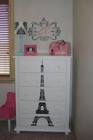 Eiffel Tower Room Decor Design Board Paris Theme By Jessie Creating Happy Via Flickr