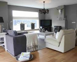 teal grey paint paint ideas with dark furniture grey brown and