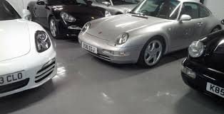 Garage Floor Paint Reviews Uk by Is The Best Coating For My Garage Floor