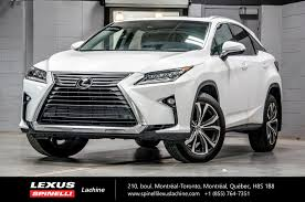 lexus canada customer service phone number used 2017 lexus rx 350 grp luxe awd cuir lss gps for sale in