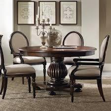 lowest price online on all hooker furniture eastridge 54
