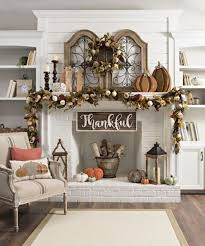 diy livingroom decor 17 easy diy decor for your living room on a budget wartaku net