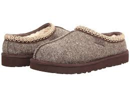 ugg tasman slippers on sale ugg tasman slippers ugg boots shoes on sale hedgiehut com
