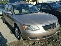 hyundai sonata 97 auto auction ended on vin 5npeb4ac9bh215608 2011 hyundai sonata
