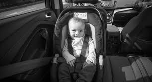 législation siège auto bébé siège auto enfant voyagez en toute sécurité 23 06 2017