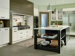 Kitchen Craft Ideas Kitchen Craft Cabinets Studrep Co