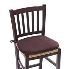buy chair pad cushions from bed bath u0026 beyond