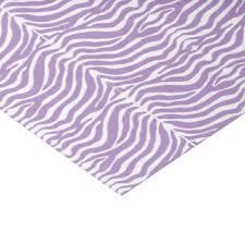 zebra tissue paper baby zebra craft tissue paper zazzle