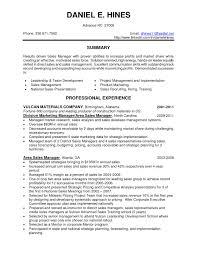 sample photo essay sales management essays sales management essays sales management an overview english the litwlinq resols funny persuasive essays critical essay