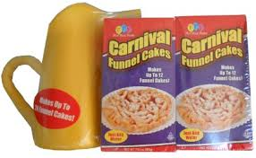 cheap funnel cake tools find funnel cake tools deals on line at