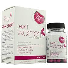 high t senior reviews high t high t women supplement 60 count buy online in uae