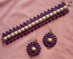 bracelet bead tutorials images 44 seed bead necklaces free patterns free pattern for pretty jpg