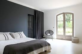 couleur pour une chambre d adulte décoration couleur pour une chambre d adulte 12 metz 10360043