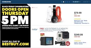 best buy black friday ad 2014 deals we like