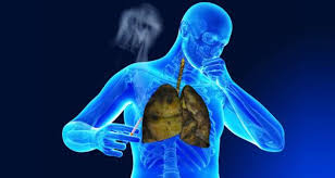 when i cough i get light headed causes of chest congestion and remedies read health related blogs