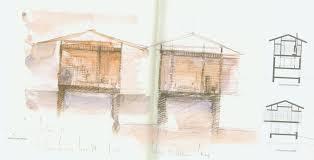 joowon u0027s architecture studio 2011 spring iit architecture page 2