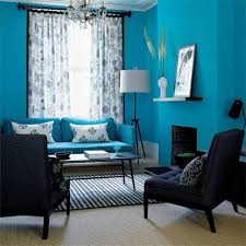 Teal Living Room Curtains Teal Living Room Ideas For Calm Nuance Camer Design Fiona Andersen