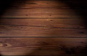free photo wood grain structure texture free image on