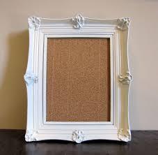 Cheap Framed Wall Art by Wall Art Astounding Cheap Picture Frame Vintage Framed Cork