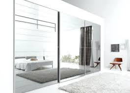 Bifold Mirrored Closet Doors Lowes Mirror Closet Door Lowes Collection Mconcept Me