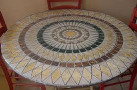tablecloth for 48 round table fitted vinyl tablecloths elastic tablecloths fits round tables 36in