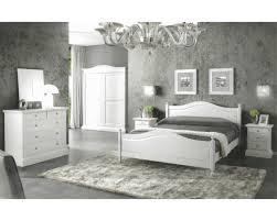letto a legno massello da letto come foto legno massello promozione colore bianco opaco
