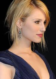 dianna agron 2015 wallpapers 625 best dianna agron images on pinterest dianna agron diana