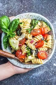 best pasta salad recipe italian pasta salad life made sweeter