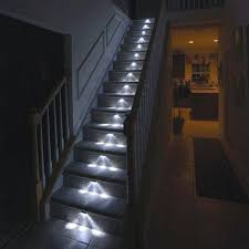 staircase pendant lighting ideas decorating ultra modern floating