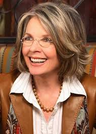 feathery haircuts for mature women shoulder length hairstyles for older women hairstyle ideas in 2018