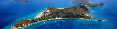 2017 events and activities in the bvi bvi yacht charters