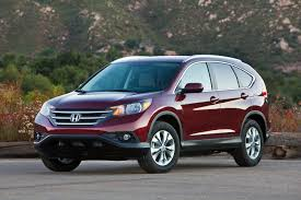 2013 honda cr v high fuel economy suv onsurga
