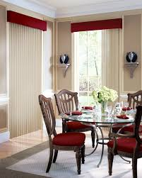 How Much For Vertical Blinds 19 Best Vertical Blinds Images On Pinterest Hunter Douglas