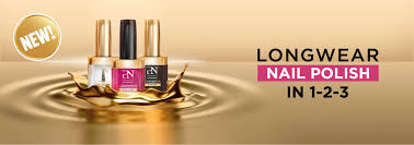 longwear nail polish pronails global