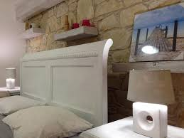 villa lofou traditional stone house cyprus booking com