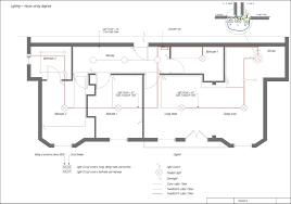 basic wiring dolgular com
