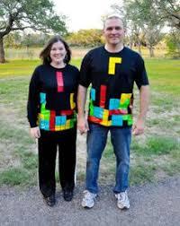 Scrabble Halloween Costume Coolest Operation Scrabble Game Costumes Game Costumes