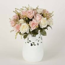 Home Decor Flower Arrangements Popular Hotel Flower Arrangements Buy Cheap Hotel Flower