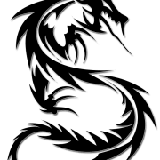 tattoo pictures download dragon tattoos png transparent images png all