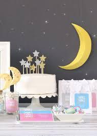 gender neutral baby shower 41 gender neutral baby shower décor ideas that excite digsdigs