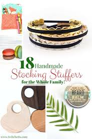 385 best gift ideas images on pinterest helpful tips organizers