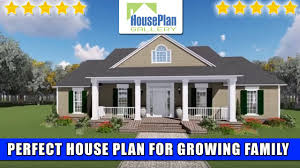 hpg 1888 1 1 888 sf 3 bed 2 bath country house plan by house
