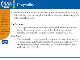 What Is Open Table Table Of Contents Introduction Employment Info Health U0026 Safety