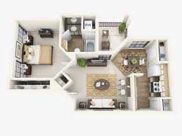 1 bedroom apartments in san antonio tx the incredible in addition to gorgeous 1 bedroom apartments san