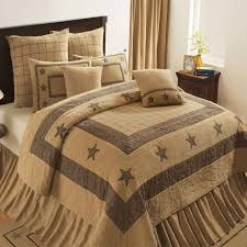 buy luxury bedding and enjoy free shipping at viva home decor