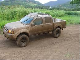 nissan frontier v6 supercharged moreha tekor akhe 2003 nissan frontier lifted