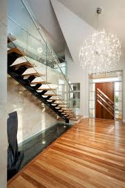 Home Entry Ideas Brilliant Entry Ideas For Your Home